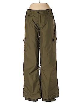 Roxy Snow Pants Size L