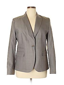 Brooks Brothers 346 Wool Blazer Size 16