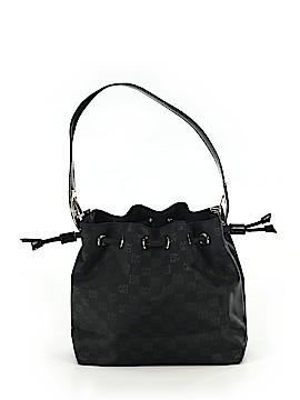 DKNY Bucket Bag One Size