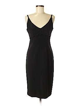 Powerline Cocktail Dress Size 6