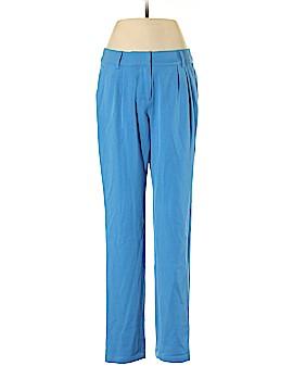 Love 21 Dress Pants Size M