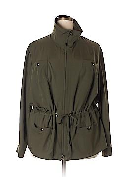 Travelsmith Jacket Size 3X (Plus)