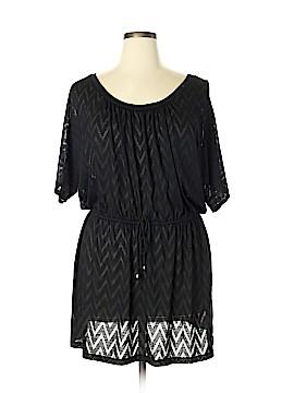 Catalina Casual Dress Size XL