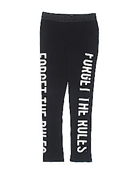 H&M Leggings Size 5 - 6