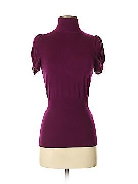 Express Design Studio Turtleneck Sweater Size S