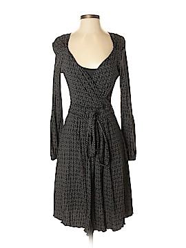 Sandwich_ Casual Dress Size S