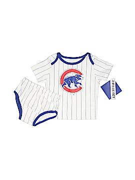 MLB Short Sleeve T-Shirt Size 12 mo