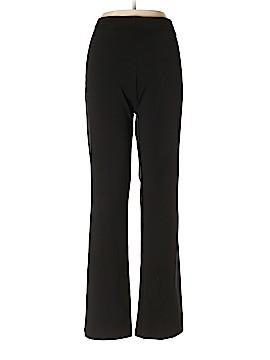 Express Dress Pants Size L
