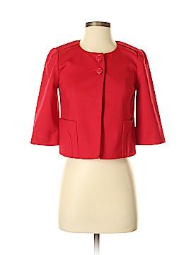 Ann Taylor LOFT Cardigan Size 0