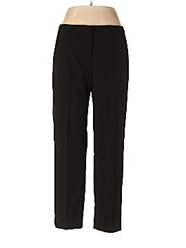 T Tahari Dress Pants Size 14