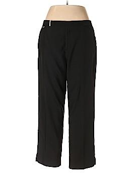 Lauren Active by Ralph Lauren Casual Pants Size 14