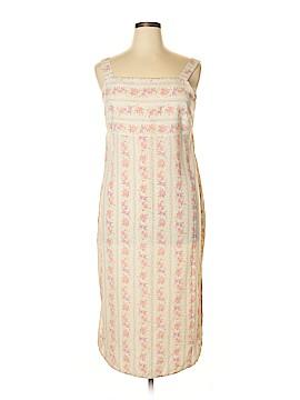 R&K Casual Dress Size 14 (Petite)