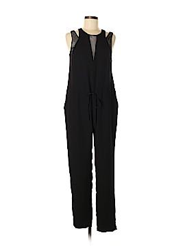 Rebecca Taylor Jumpsuit Size 6