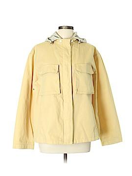 Giorgio Armani Jacket Size 48 (IT)