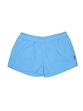 Patagonia Athletic Shorts Size XL