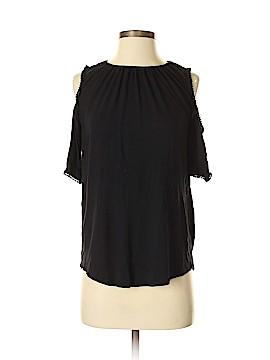 Ann Taylor LOFT Short Sleeve Top Size S