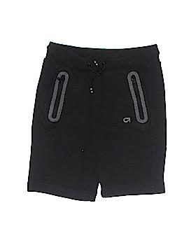Gap Fit Shorts Size 6 - 7