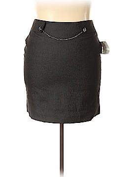 Harve Benard Casual Skirt Size 16