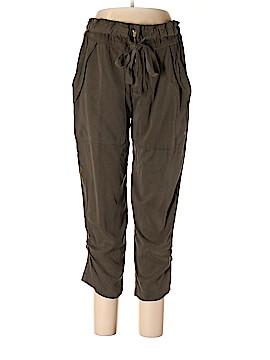 McGuire Denim Casual Pants 32 Waist