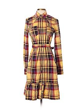 H&M L.O.G.G. Casual Dress Size 36 (EU)