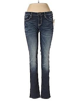 Vigoss Jeans 29 Waist