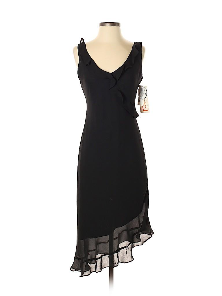 Breakin' Loose Women Casual Dress Size 5 - 6