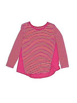 Gap Kids Outlet Long Sleeve Top Size S (Kids)