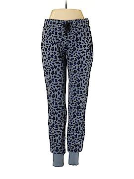 Boden Sweatpants Size 6