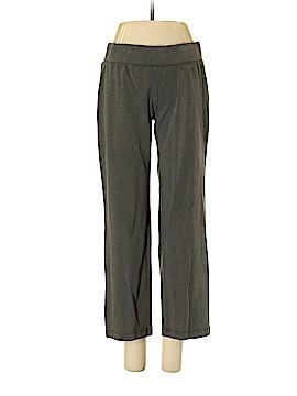SONOMA life + style Sweatpants Size M (Petite)