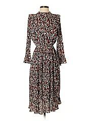 Oak + Fort Casual Dress