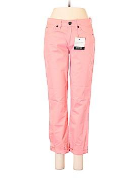 Calvin Klein Jeans Size 6