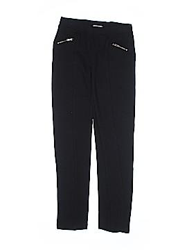 DKNY Leggings Size 14