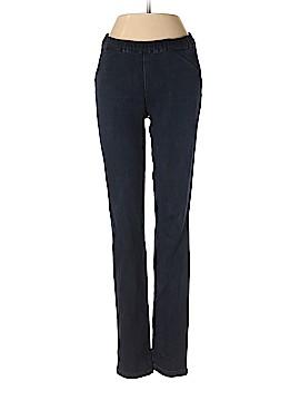 BCBGMAXAZRIA Jeans Size S