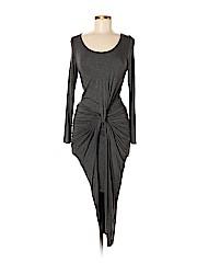 Barneys New York Cocktail Dress