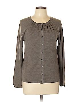 Boden Wool Cardigan Size 10