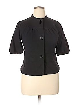 Halogen Jacket Size L