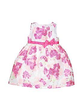 Gymboree Special Occasion Dress Size 2T
