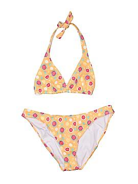 OndadeMar Two Piece Swimsuit Size 10