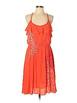 Desigual Casual Dress Size 42 (EU)
