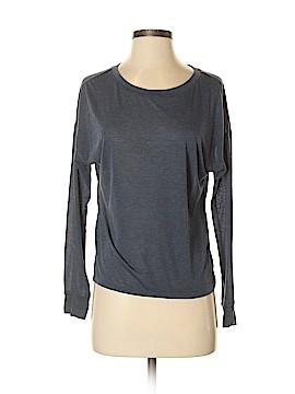 Gap Fit Sleeveless T-Shirt Size XS