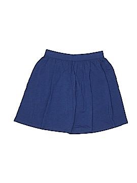 Lands' End Skirt Size 14