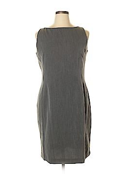 Jemma Casual Dress Size 16