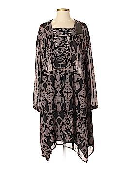 Scotch & Soda Casual Dress Size S/M