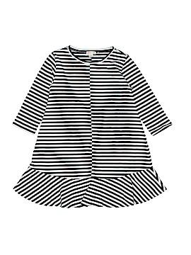 Crewcuts Dress Size 6