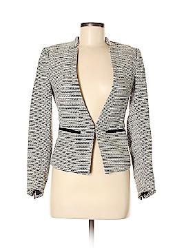 H&M Blazer Size 6
