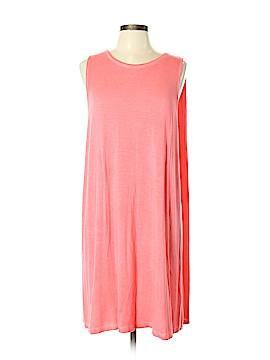 Lou & Grey Casual Dress Size XL