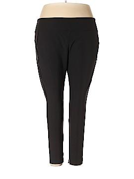 Athleta Active Pants Size 2X (Plus)