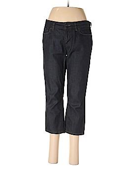 Ann Taylor LOFT Jeans Size 6 (Petite)