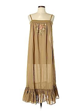 PureDKNY Casual Dress Size 10