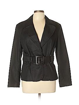 Willi Smith Jacket Size 12